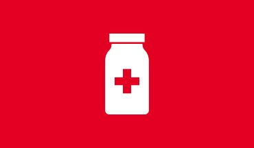 Läkemedel